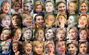 hillary-clinton-faces-horizontal