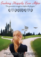 SHEA_Poster_film