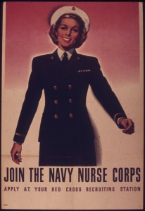 """Join_the_Navy_Nurse_Corps""_-_NARA_-_514736"