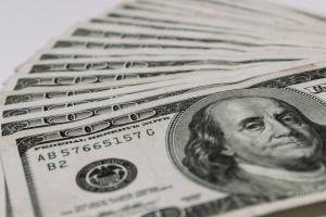money-1501252666apF